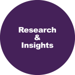 Empower-Buttons-Research